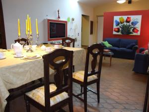 Nearby hotel : Bed and Breakfast Adelberga