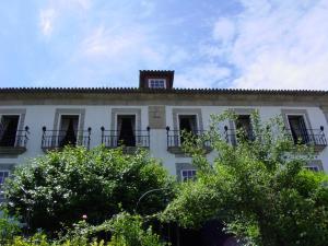 Casa Nobre do Correio-Mor, Гостевые дома  Ponte da Barca - big - 30