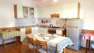 Casa Silvana - Apartment - Alleghe