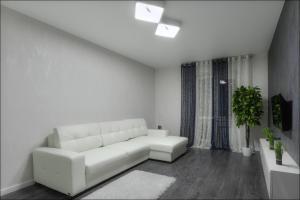 Апартаменты На Неманской - фото 3