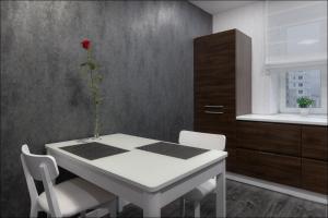 Апартаменты На Неманской - фото 9