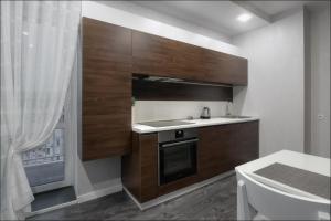 Апартаменты На Неманской - фото 10