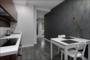 Апартаменты На Неманской - фото 7