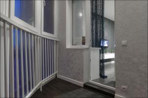 Апартаменты На Неманской - фото 19