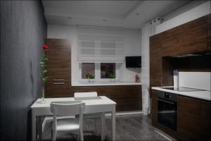 Апартаменты На Неманской - фото 6