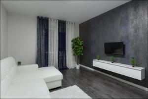 Апартаменты На Неманской - фото 1