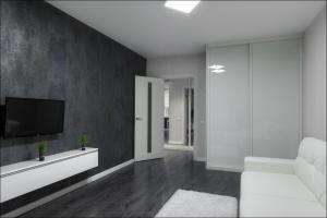 Апартаменты На Неманской - фото 2