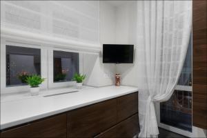 Апартаменты На Неманской - фото 5