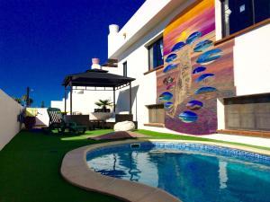 obrázek - Surf Riders Fuerteventura