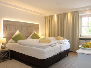 Hotel Antoniushof, Ring- & Wellnesshotel
