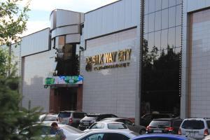Апартаменты на Наурызбай Батыра 63 - фото 3