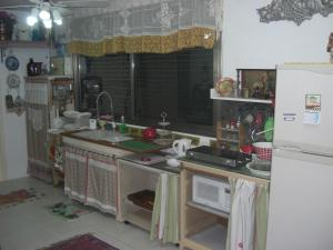 A Picture of Shelly's Home Boutique Aparments