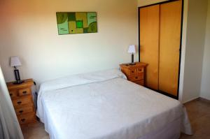 C&W Vacaciones Diferentes, Holiday homes  Villa Carlos Paz - big - 10