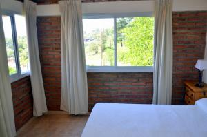 C&W Vacaciones Diferentes, Holiday homes  Villa Carlos Paz - big - 15