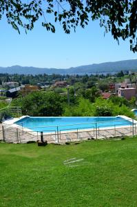 C&W Vacaciones Diferentes, Holiday homes  Villa Carlos Paz - big - 27
