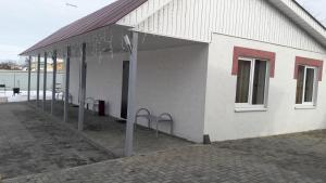 Гостевой дом Благовест - фото 8