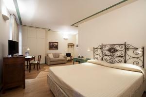Bed and Breakfast Borromeo - Accommodation - Vimercate
