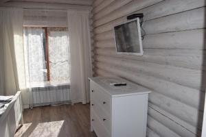 Гостевой дом Рябиновые бусы - фото 5