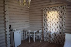 Гостевой дом Рябиновые бусы - фото 7