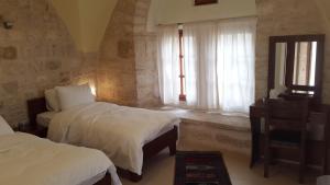Hosh Al-Syrian Guesthouse, Hotels  Bethlehem - big - 10