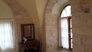 Hosh Al-Syrian Guesthouse, Hotels  Bethlehem - big - 11