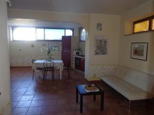 Casa Fabiana, Apartmanok  Taormina - big - 6