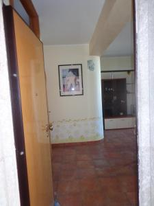 Casa Fabiana, Apartmány  Taormina - big - 29