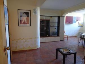 Casa Fabiana, Apartmány  Taormina - big - 28