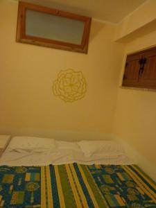Casa Fabiana, Apartmanok  Taormina - big - 26