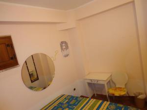 Casa Fabiana, Apartmanok  Taormina - big - 15