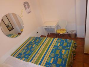 Casa Fabiana, Apartmanok  Taormina - big - 39