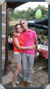Casale Loreto