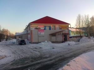 Гостевой дом На Вокзальной - фото 14