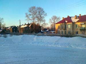 Гостевой дом На Вокзальной - фото 16