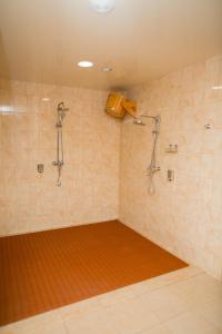 Отель Золотая лилия - фото 13