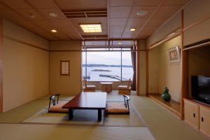 Фото отеля Suzuya Kaiyutei