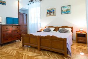 Apartment Porporela