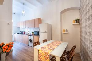 Sweet Inn - Smats Street, Apartments  Jerusalem - big - 49