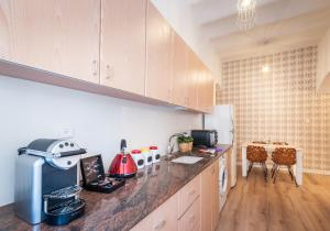 Sweet Inn - Smats Street, Apartments  Jerusalem - big - 45