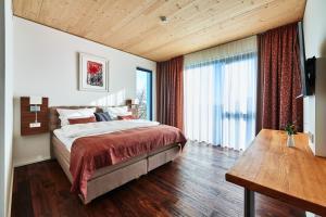 Hotel 2050