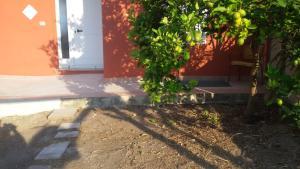 Casa Badde Nuraghe
