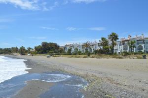 obrázek - Hacienda Beach
