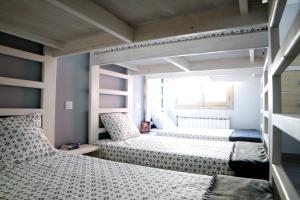 obrázek - La Madriguera Hostel