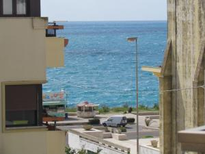 B&B Eco Dal Mare, Bed and breakfasts  Gallipoli - big - 14