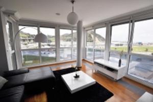 Orio Apartments