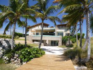 Villa Oceania, Punta Cana