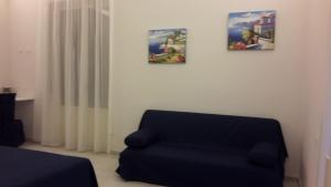 Tuttoincentro, Bed & Breakfast  Salerno - big - 11