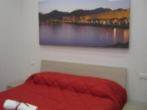 Tuttoincentro, Bed & Breakfast  Salerno - big - 10
