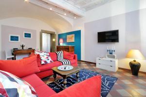 Dorotea Apartment