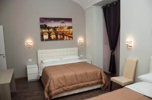 Holiday House Roma Vaticano